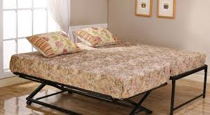 Platform Bed With Mattress Included Twin Mattress Canada Gallery Of Twin Sofa Sleeper Canada Size Bed