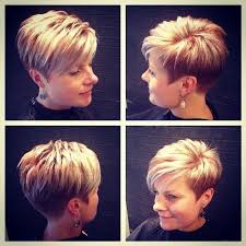 haircuts that show your ears flickr sonstiges pinterest pixies hair style and haircuts