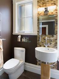 Small Bathroom Wall Ideas Small Bathroom Ideas Photo Gallery White Bathtub White Rings