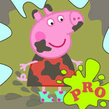 download peppa pig car trip pro apk latest version free