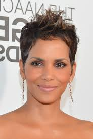 short haircut styles for women 1000 images about short hair cuts