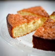 recette de cuisine sans oeuf comment faire un gâteau au yaourt sans oeuf marciatack fr