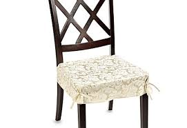 chair seat cover how to re cover a dining room chair hgtv popular seat covers