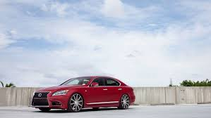 lexus ls 460 road noise lexus ls continues to set benchmarks for flagship sedan luxury and