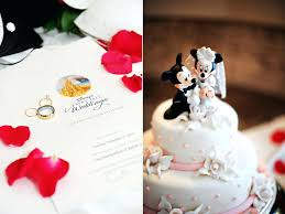 home decorated cakes mickey wedding cake mouse decorations decorated cakes for birthday