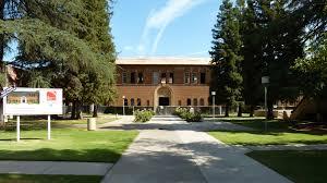 Fresno City College Map Fresno California Familypedia Fandom Powered By Wikia