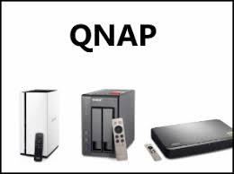 best nas black friday deals qnap nas png