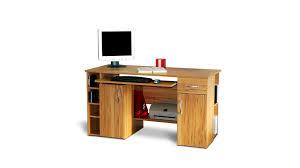 Schreibtisch F Pc Möbel Bohn Crailsheim Suchergebnis Für Pc Tisch Computertisch