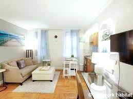 cheap 1 bedroom apartments for rent nyc 1 bedroom apartments for rent nyc new studio apartment living room