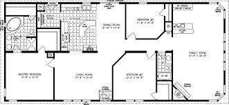 floor plans 2000 sq ft tnr 46815w web jpg ext house plans 2000 sq ft mp3tube info