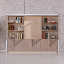 Cheap Modern Office Furniture by 62 Best Filling Cabinet Images On Pinterest Office Furniture