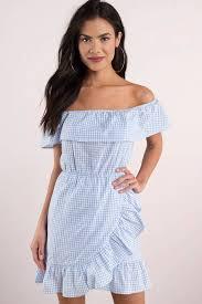 summer dresses for weddings wedding guest dresses dresses for weddings summer maxi tobi