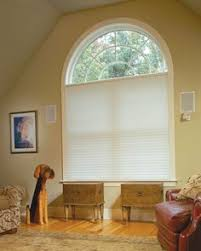 Arch Windows Decor Photos Of Window Treatments For Top Windows Replace An
