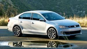 2012 volkswagen jetta gli autofile sedan review autoweek