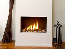 ortal edinburgh stoves