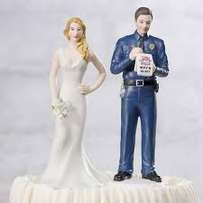 biracial wedding cake toppers wedding cake tops wedding cake toppers wherebridesgo