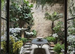 browse indoor outdoor living archives on remodelista