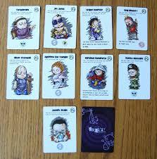 Card Game Design 66 Best Game Design Images On Pinterest Game Design Card Games