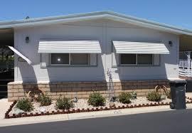 Aluminum Carport Awnings Aluminum Patio Covers Carports U0026 Window Awnings El Cajon Ca