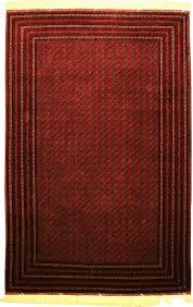 tappeti orientali torino tappeto vecchia manifattura orientale beluci 305x200 cm coppia
