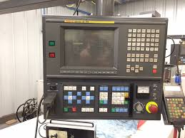 fanuc robocut alpha 1a cnc wire edm s u0026m machinery sales