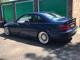 modified bmw modified bmw e46 318ci will swap px for e30 e36 mx5 jap cars