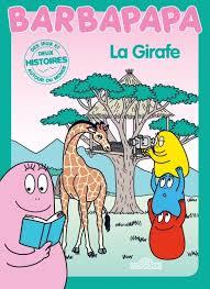 64 barbapapa images childhood memories