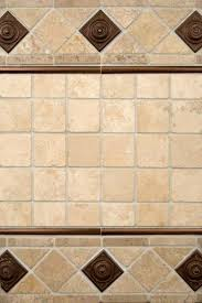 bathroom backsplash tile ideas 58 best kitchen images on pinterest kitchen backsplash