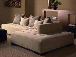 Modern Armless Sofa Furniture Armless Settees Armless Sofa