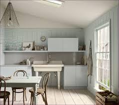 Herringbone Marble Backsplash by Kitchen Room Marble Floor Cleaner Wall Tiles How To Install