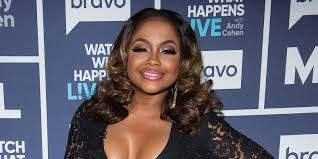 porsche atlanta housewives phaedra parks breaks her silence about getting fired from u0027real