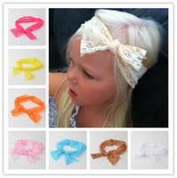 baby headbands uk unique baby headbands uk free uk delivery on unique baby