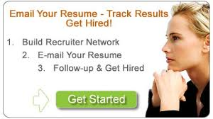 Best Resume Services Online by 7 Effective Application Essay Tips For Online Professional Resume