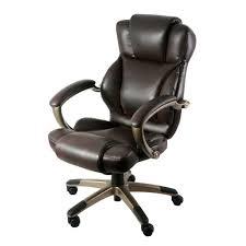 leather butterfly chair leather butterfly chair compare prices at nextag