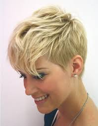 short hairstyles for thinning hair for women pictures 50 best short hairstyles for fine hair women s fave hairstyles