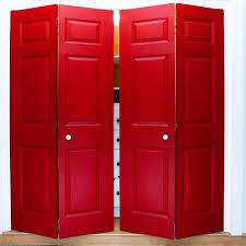 Bi Folding Closet Doors Aries Bi Fold Closet Door 015 Aries Interior Doors