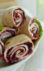 turkey roll ups wonkywonderful
