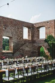 wedding venues in ta fl 12 places in florida and you didn t could host your