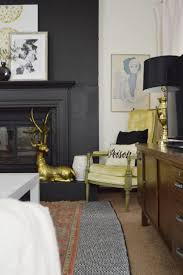 Eclectic Home Decor 80 Best Fireplace Modern Images On Pinterest Fireplace Ideas