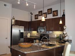 small kitchen interiors kitchen backsplash for cream kitchen cabinets why colored cabinet