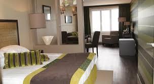 chambres d hotes à wimereux atlantic hotel wimereux compare deals