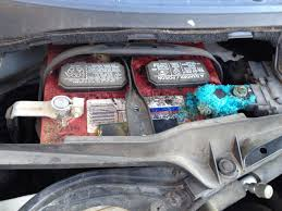 toyota rav4 starting problems toyota rav4 2005 wouldn t start checked the battery and saw