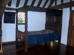 century bedroom furniture living in the early modern past the 17th century home living in