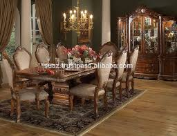 traditional dining room sets dining room furniture dining room furniture suppliers and
