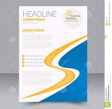 education brochure templates fresh brochure templates pdf awesome
