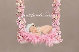 Digital Backdrops Digital Backdrop Newborn Photography Layer Styles Creative Market