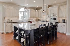 Best Lighting For Kitchen by Kitchen Light Fixtures For Kitchen Island Modern Lighting
