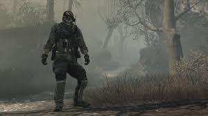 black ops ghost mask cod ghosts walkthrough complete single player guide usgamer
