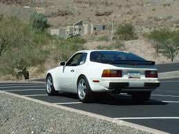 rally porsche 944 redeye u0027s porsche 944 turbo page