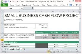 Flow Analysis Excel Template 9 Flow Excel Templates Excel Templates